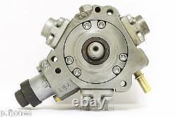 Pompe À Carburant Diesel Bosch Reconditionnée 0445010102