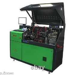 Pompe À Carburant Diesel Bosch Reconditionnée 0445010183