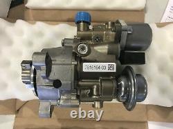 Pompe À Carburant Haute Pression Bmw Oem Pour N54 N55 E82 135i E92 335i 535i 740i X6 35i
