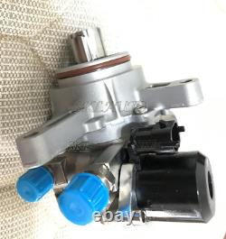 Pompe À Carburant Haute Pression Pour Cayenne 2008-2010 948110316hx 3.6l 4.8l