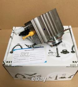 Pompe À Carburant Haute Pression Pour Cooper S Turbocharged R55 R56 R57 R58 N14 2007-2010