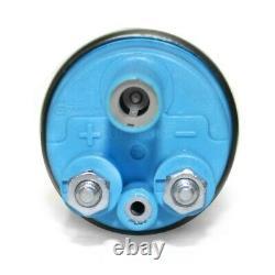 Pompe À Carburant Quantique Pour 2003-2006 Honda Cbr600rr +reg +tank Seal 16700-mee-d02