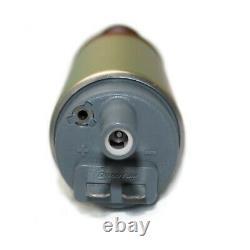 Pompe À Combustible Quantique Au Mercure + Joint Vst 20-60hp 4-stroke 02-10 Outboard 892267a51