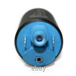 Pompe À Combustible Quantique Pour Kawasaki Monster Energy Kfx450r 2008-2014 49040-0220