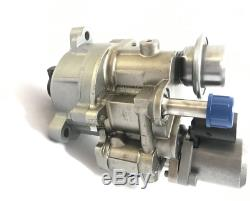 Pompe À Essence Haute Pression Pour Bmw N54 / N55 Moteur 335i 535i X5 X6 Z4 E70 E90 E60