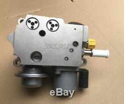 Pompe À Essence Haute Pression Pour Mini R56 R57 R58 R59 1.6t Cooper S & Jcw N18 Engine