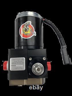 Pompe D'ascenseur Airdog Raptor 150 Gph Pour Dodge Ram Cummins 5,9l 6,7l R4sbd053