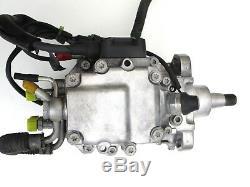 Pompe D'injection De Carburant Mitsubishi Pajero 3.2 DID Me190711 Me204338 Me994986 Nerings