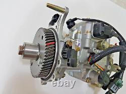Pompe D'injection De Carburant Originale Pour Mitsubishi Pajero 3.2 L Di-d Zexel Vrz Me190711