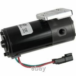 Pompe De Levage De Carburant Fass Rp-drp Électrique 16-18 Psi Pour 98-01 Dodge Ram 2500 3500 5.9l