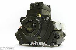 Pompe Diesel Bosch Reconditionnée 0445010019