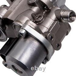 Pompe Mécanique À Carburant Haute Pression Pour Bmw N54/n55 335i 535i X5 X6 Z4 E70 E90