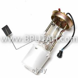 Range Rover Classic Fuel Pompe À Gaz Nuts De Lave-linge Wiring Harnais Électrique 19911994