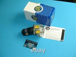 Su Fuel Pump Genuine, Azx1307fr Version Électronique Complète Mgb, Ah