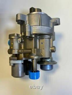 Véritable Bmw N53/n54/n55 Pompe Haute Pression 13517616170 Original 13 51 7 616 170