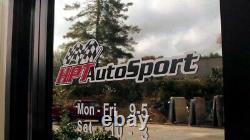 Véritable Walbro/ Ti Automotive E85 Racing Fuel Pump Only F90000285 525lph Hellcat