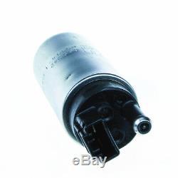 Walbro Gss342 Pompe À Essence 255 Lph Haute Pression Électrique